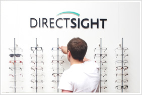 About Direct Sight