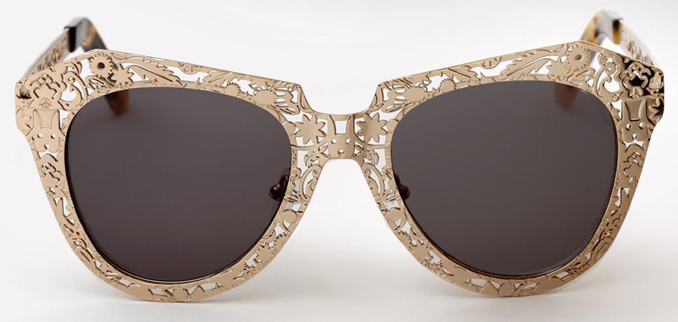 98d1740c98d Label Lust  Karen Walker  Fantastique  Sunglasses
