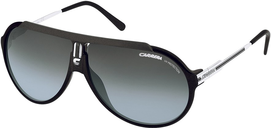 5b18bf414801af Carrera Sunglasses Uk   United Nations System Chief Executives Board ...