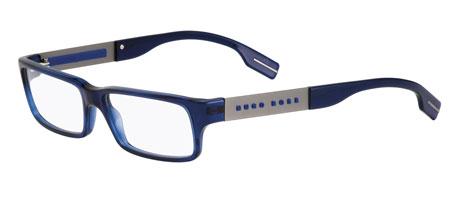Boss0249 glasses