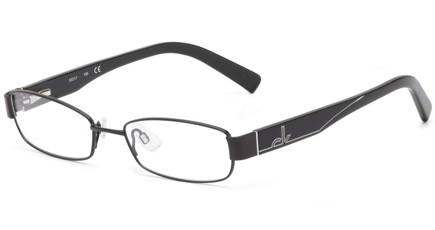 Calvin Klein CK5288 glasses