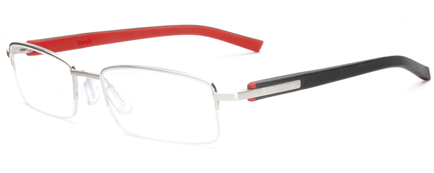 tag heuer glasses th8208 direct sight