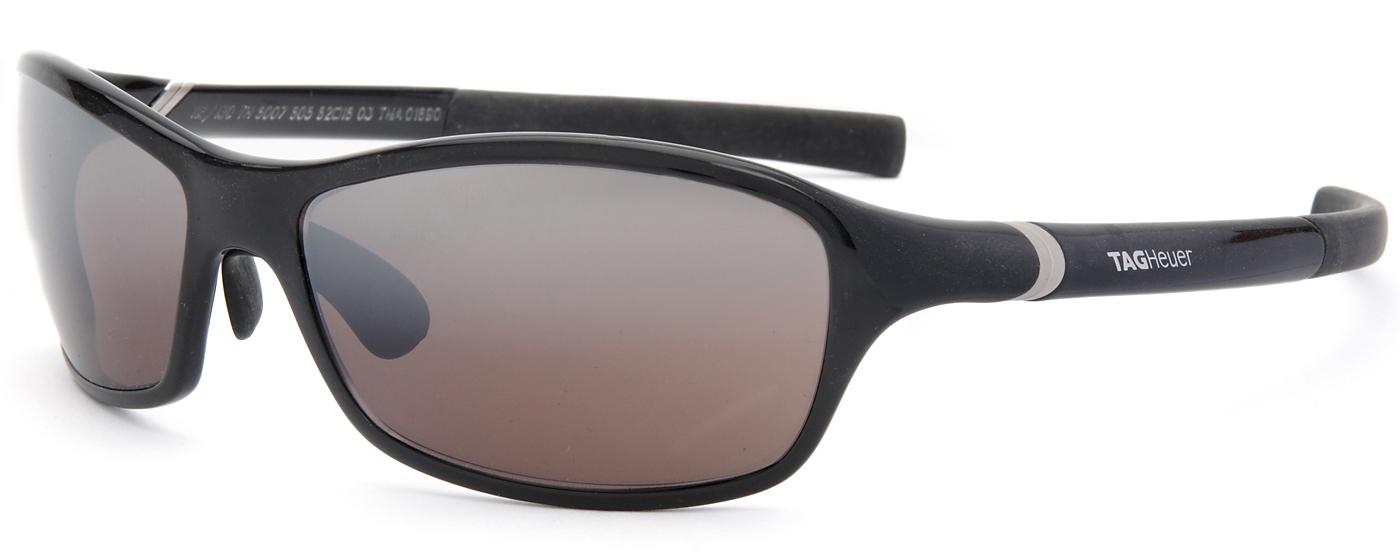 Tag Heuer Sunglasses TH6007