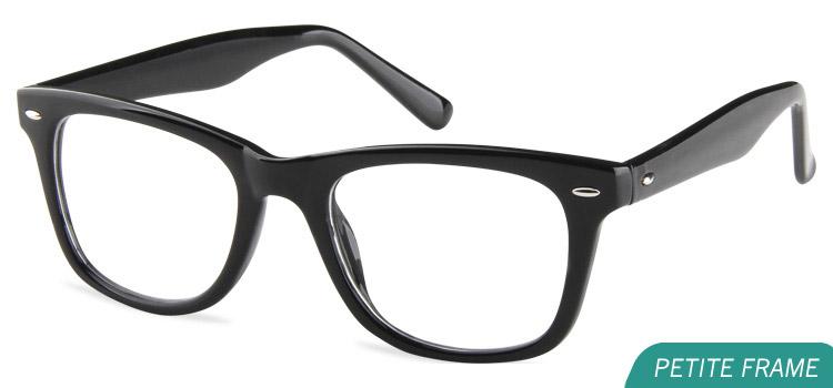 b1888934c17 DS Petite Collection glasses PK1