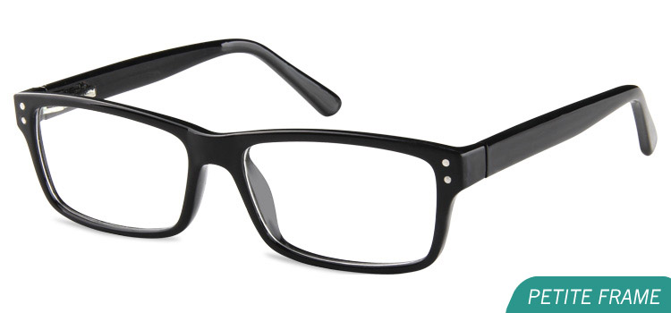 5200482a632 DS Petite Collection glasses PK2