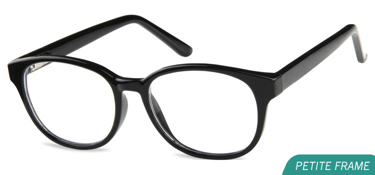 bb737bc35b4 DS Petite Collection glasses PK3
