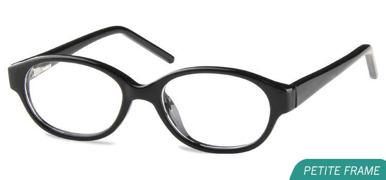 837089e339d DS Petite Collection glasses PK7