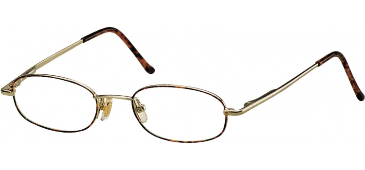 c1bf8430abe DS Petite Collection Glasses 299