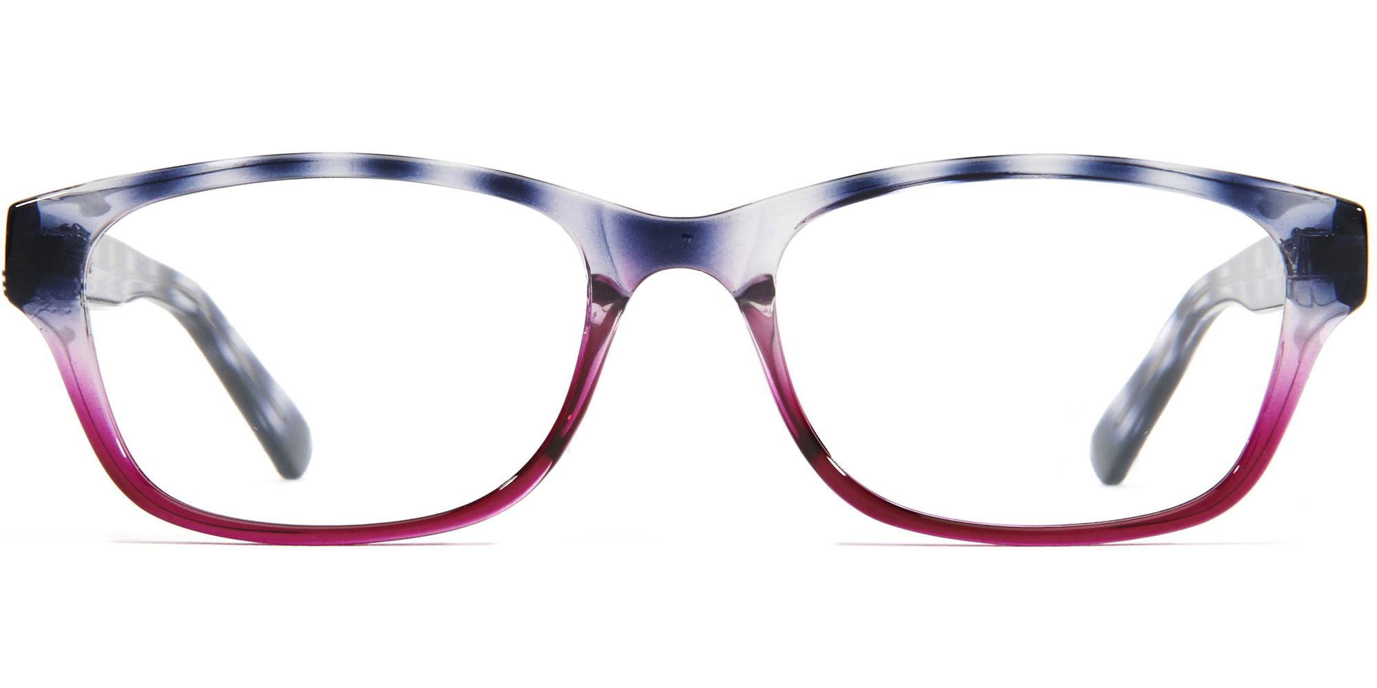 DS Collection glasses SOLO569 | Direct Sight