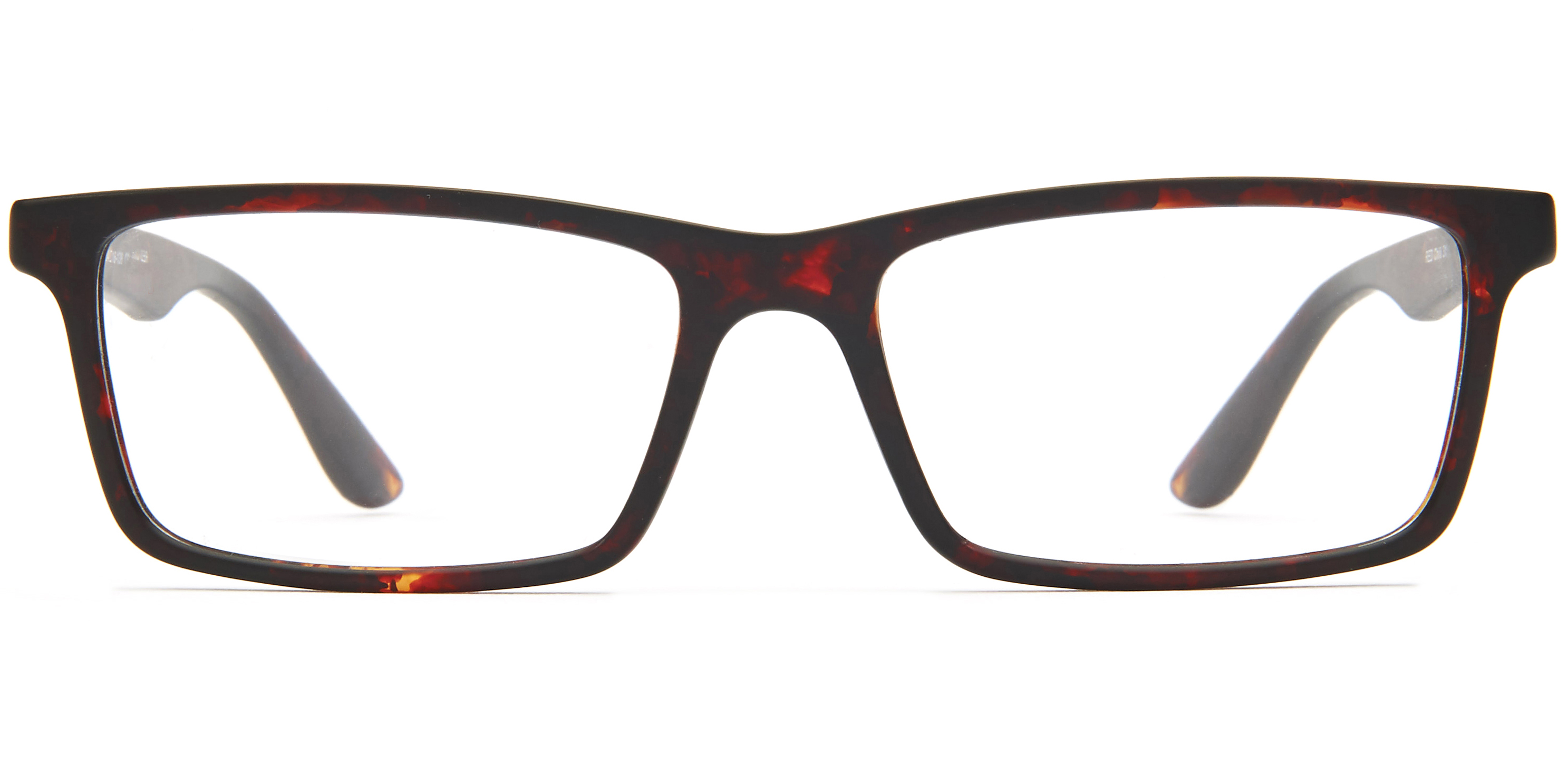 DS Collection glasses REDCHILLI31
