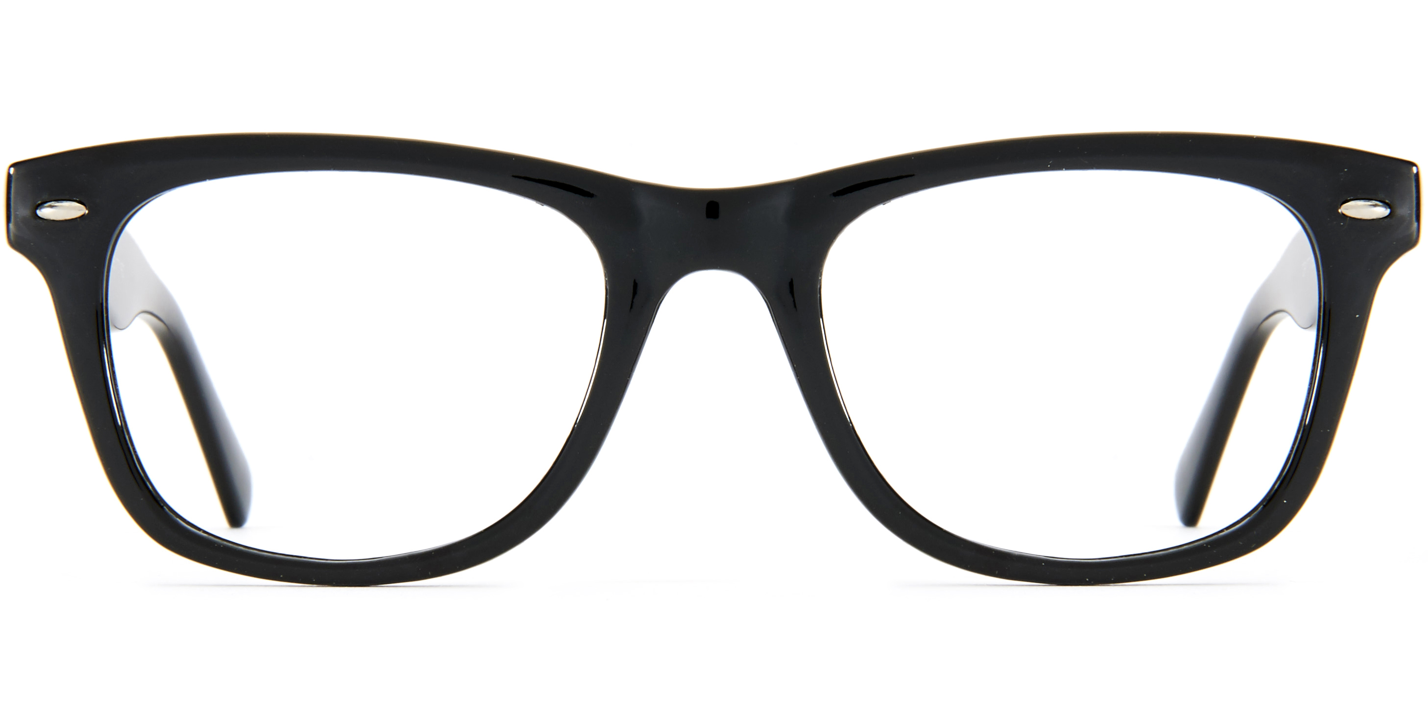 Frame For Pictures Ds Collection Glasses Cp177 Direct Sight