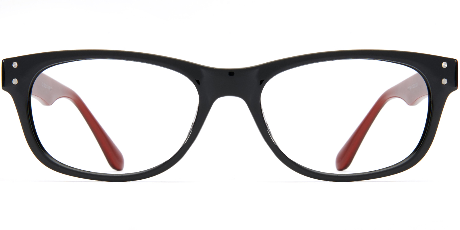 0cf4970c517 DS Collection glasses SOLO566