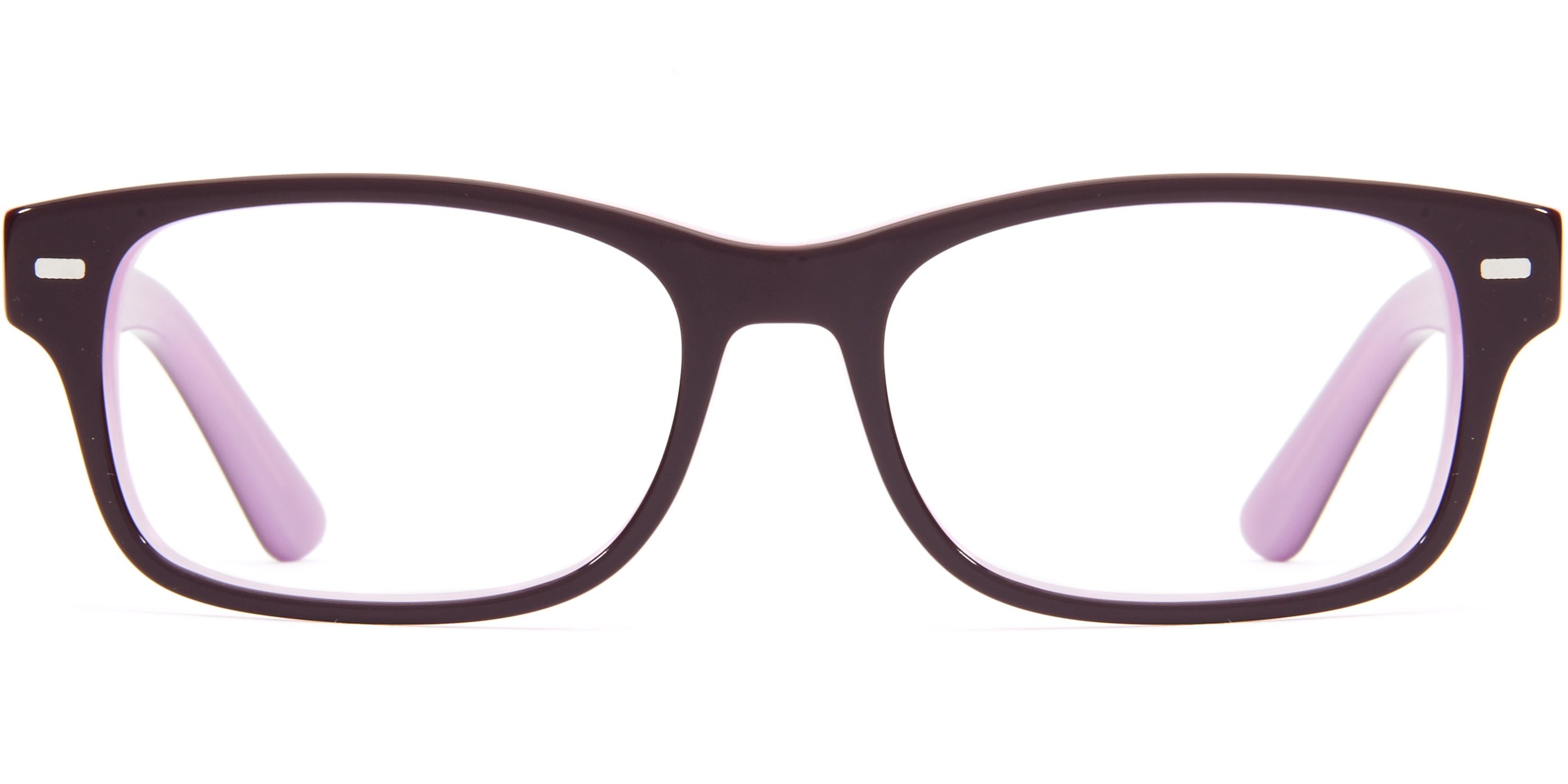 bea37eede5b DS Collection Glasses Poppy