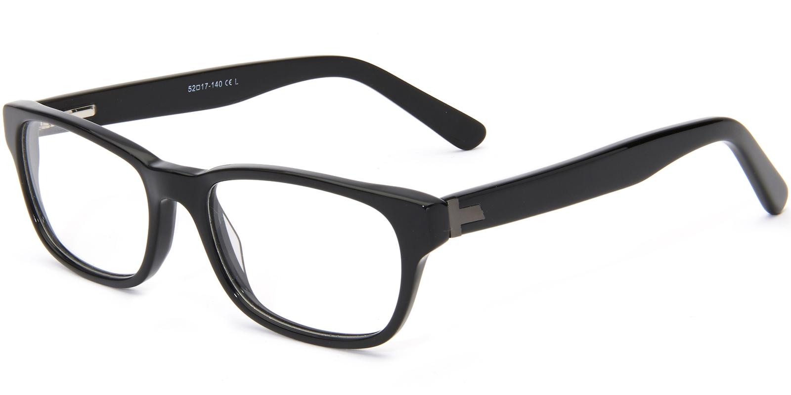 ds collection glasses a152 direct sight. Black Bedroom Furniture Sets. Home Design Ideas