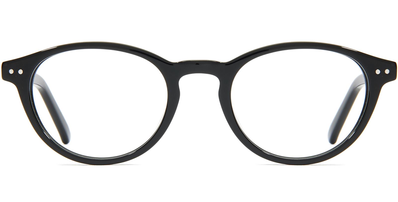 ernest hemingway glasses 4612 direct sight - Ernest Hemingway Frames