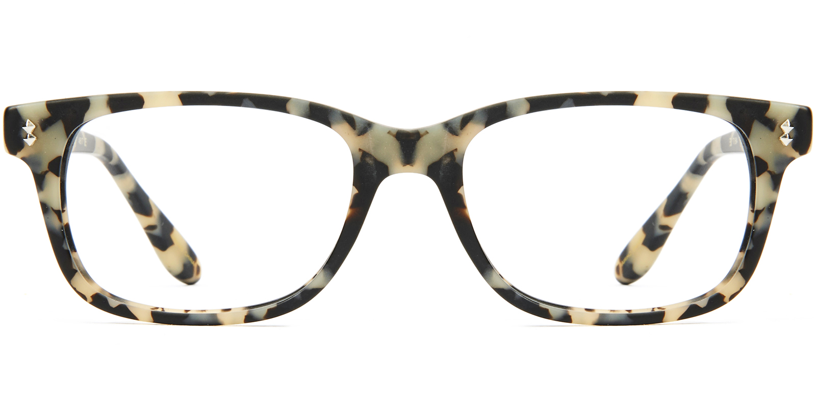 Ernest Hemingway Eyeglass Frames 4617 : Ernest Hemingway glasses 4617 Direct Sight