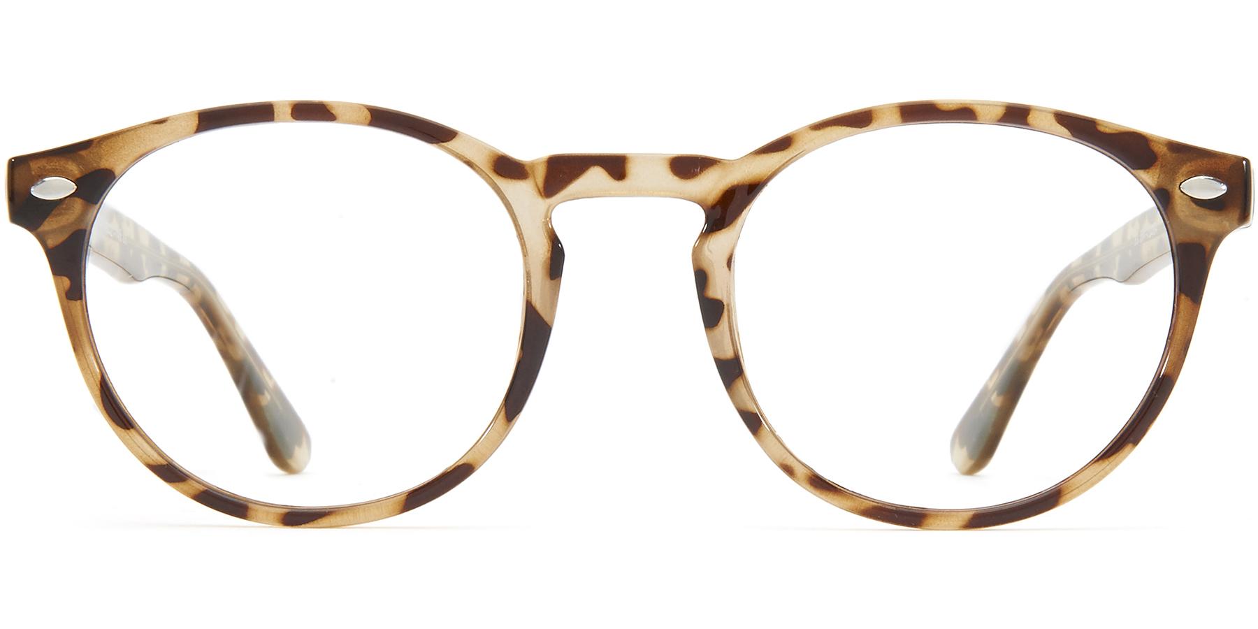 Sun Glasses - Aviation Shop