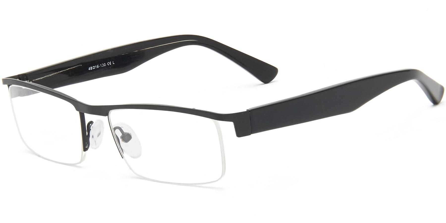6742c3fda44 DS Collection glasses M388