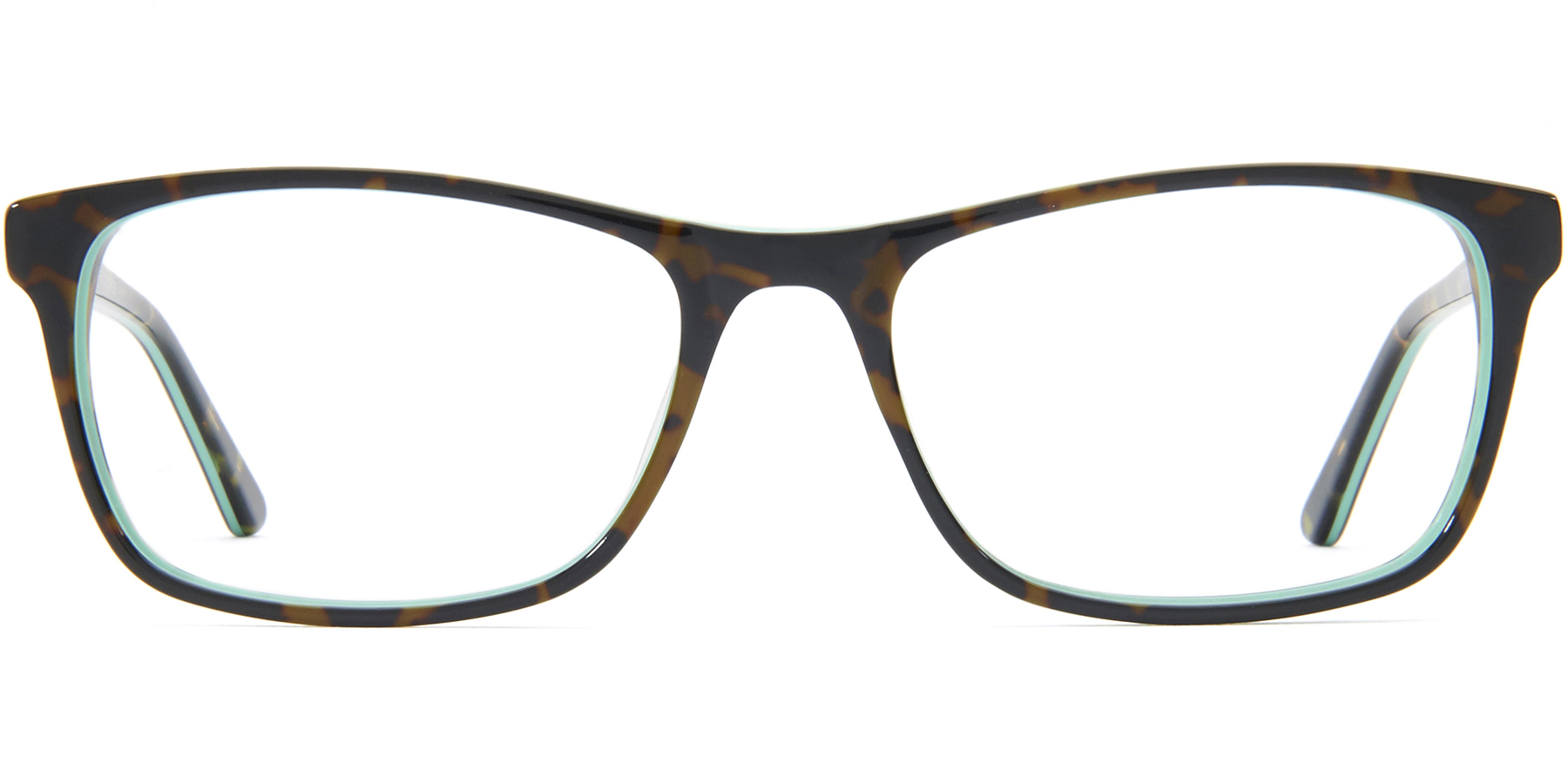 302ef08ba2f2 DS Collection glasses Brooklyn D36