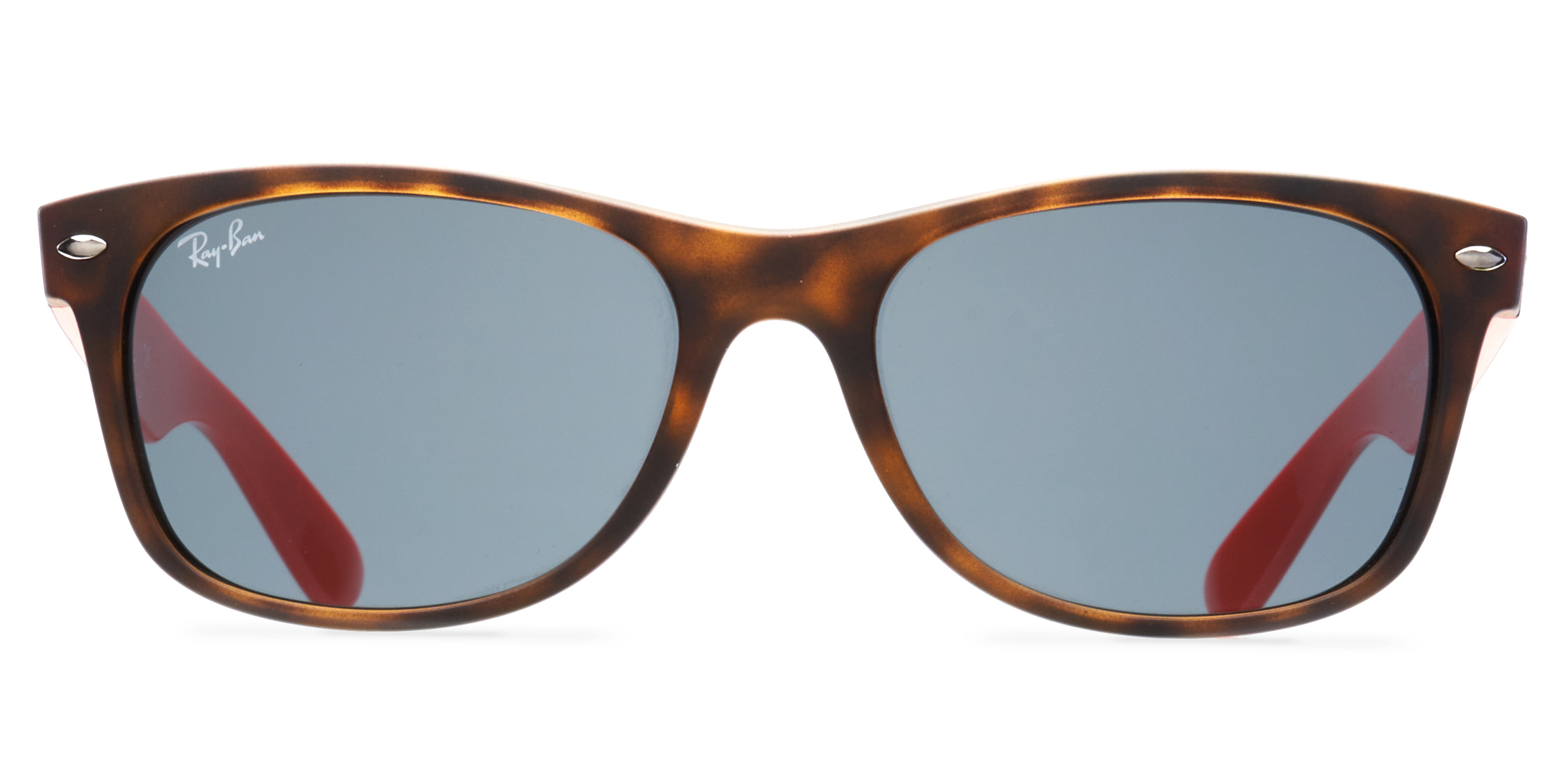 Ray Ban Sunglasses RB2132 6180/r5 55