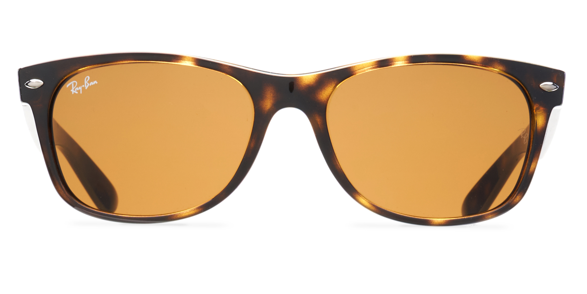 Ray Ban Sunglasses RB2132 710 55