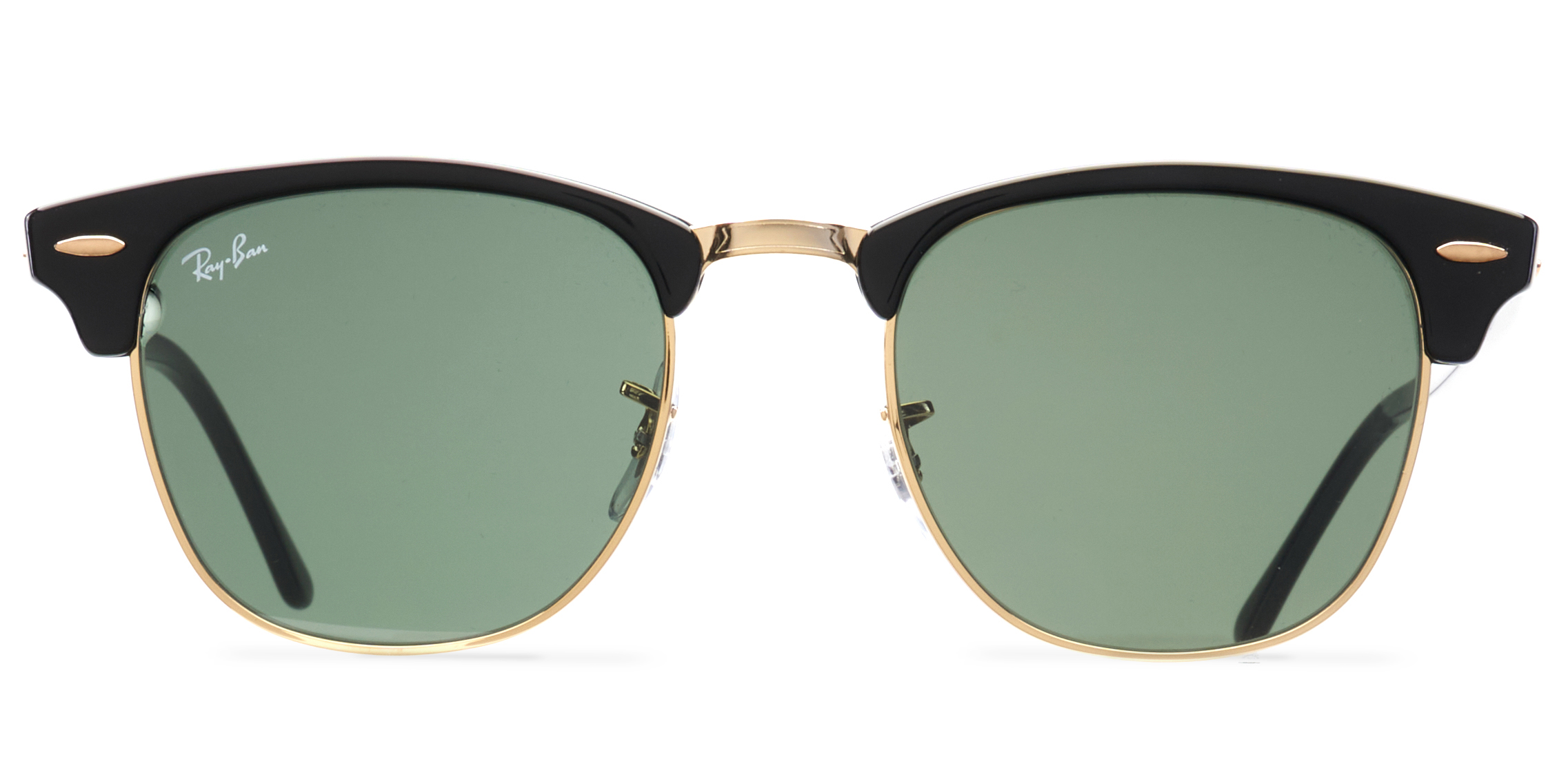 Ray Ban Sunglasses RB3016 W0365 51