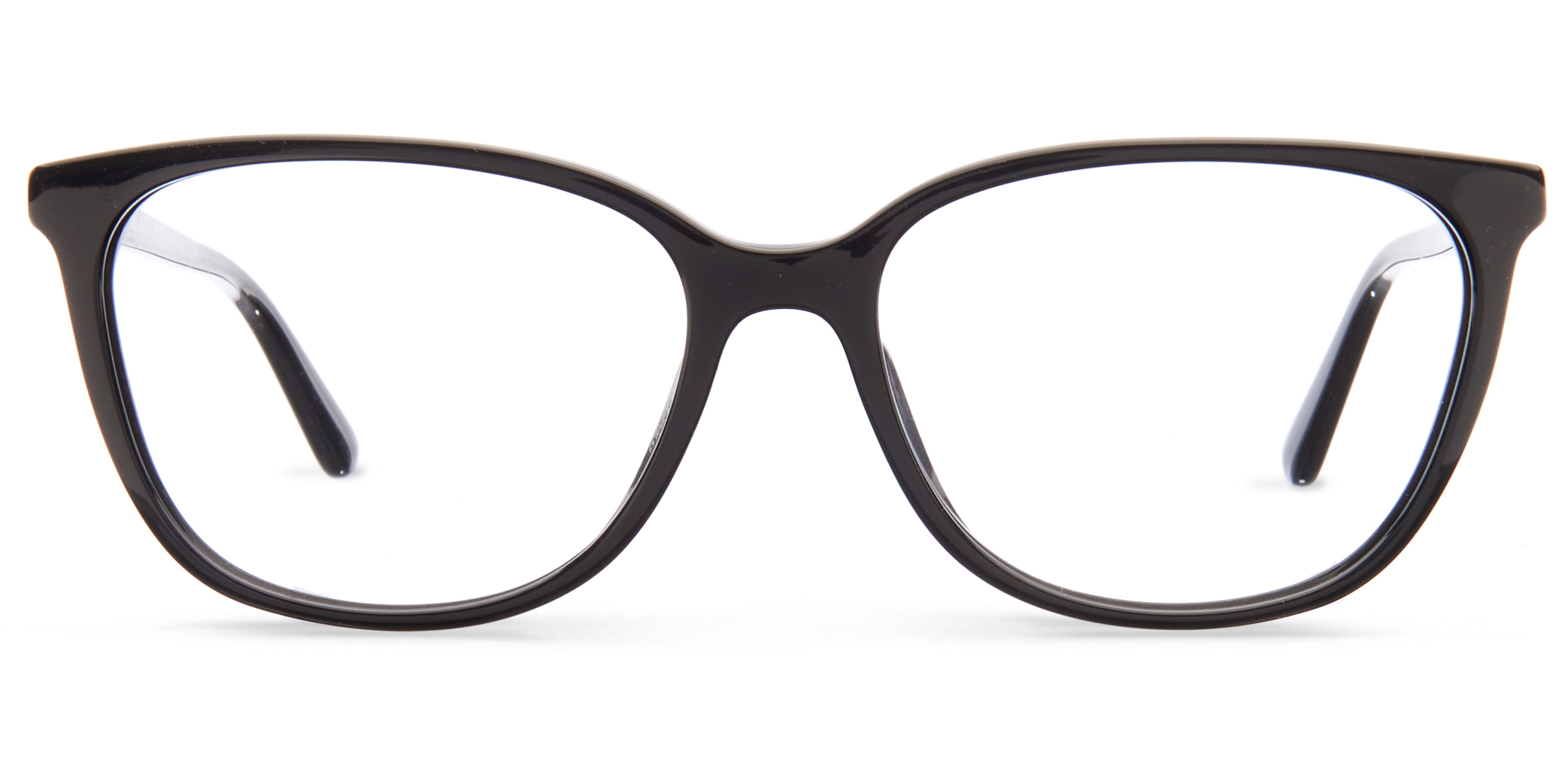 Michael Kors Glasses MK4067U 55