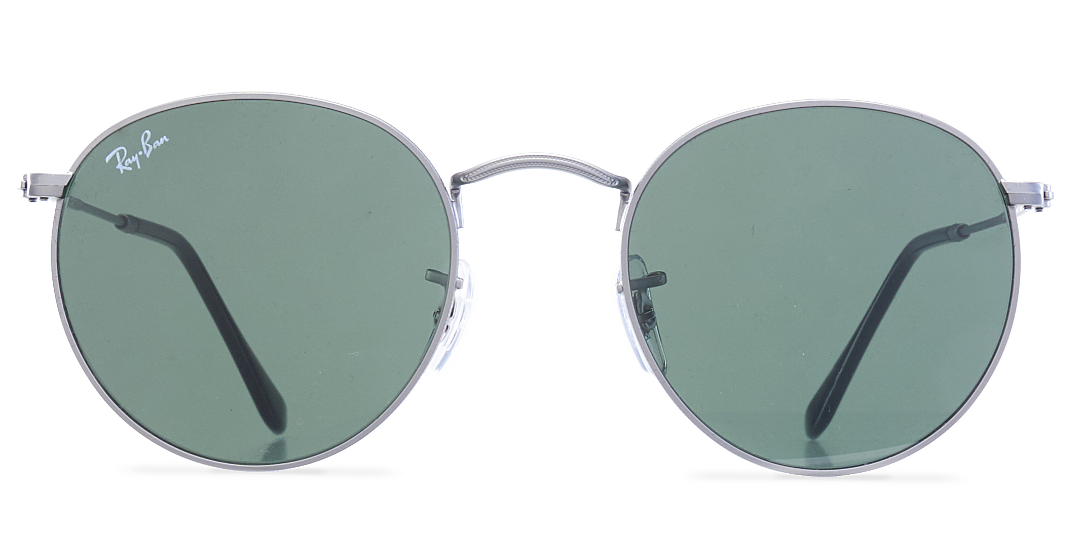 Ray Ban Sunglasses RB3447 029 50