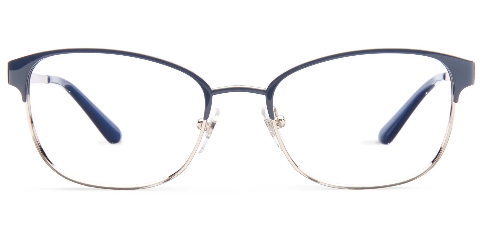 Vogue Glasses VO4072 52