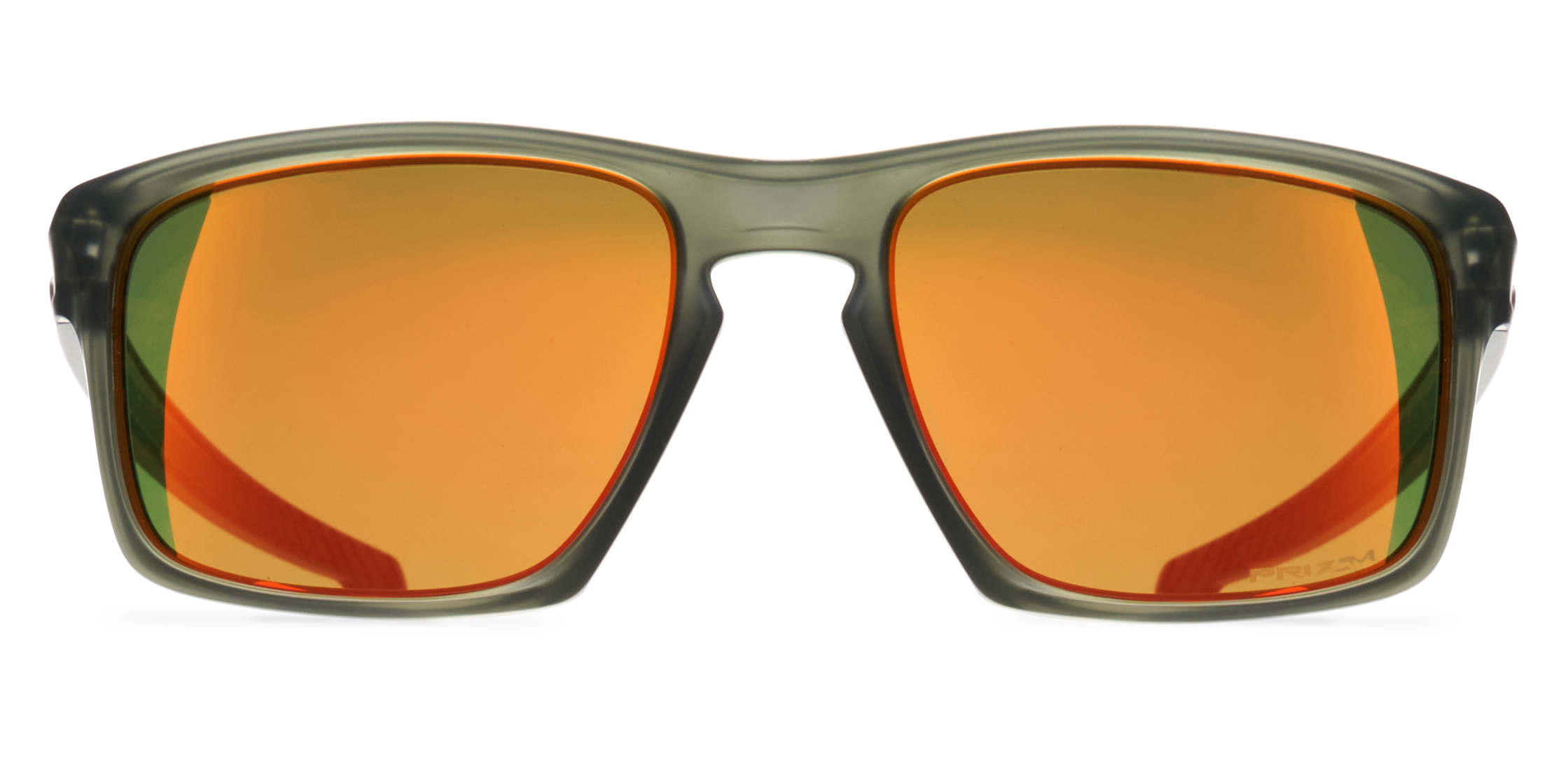 Oakley Sunglasses Sliver OO9262-6657