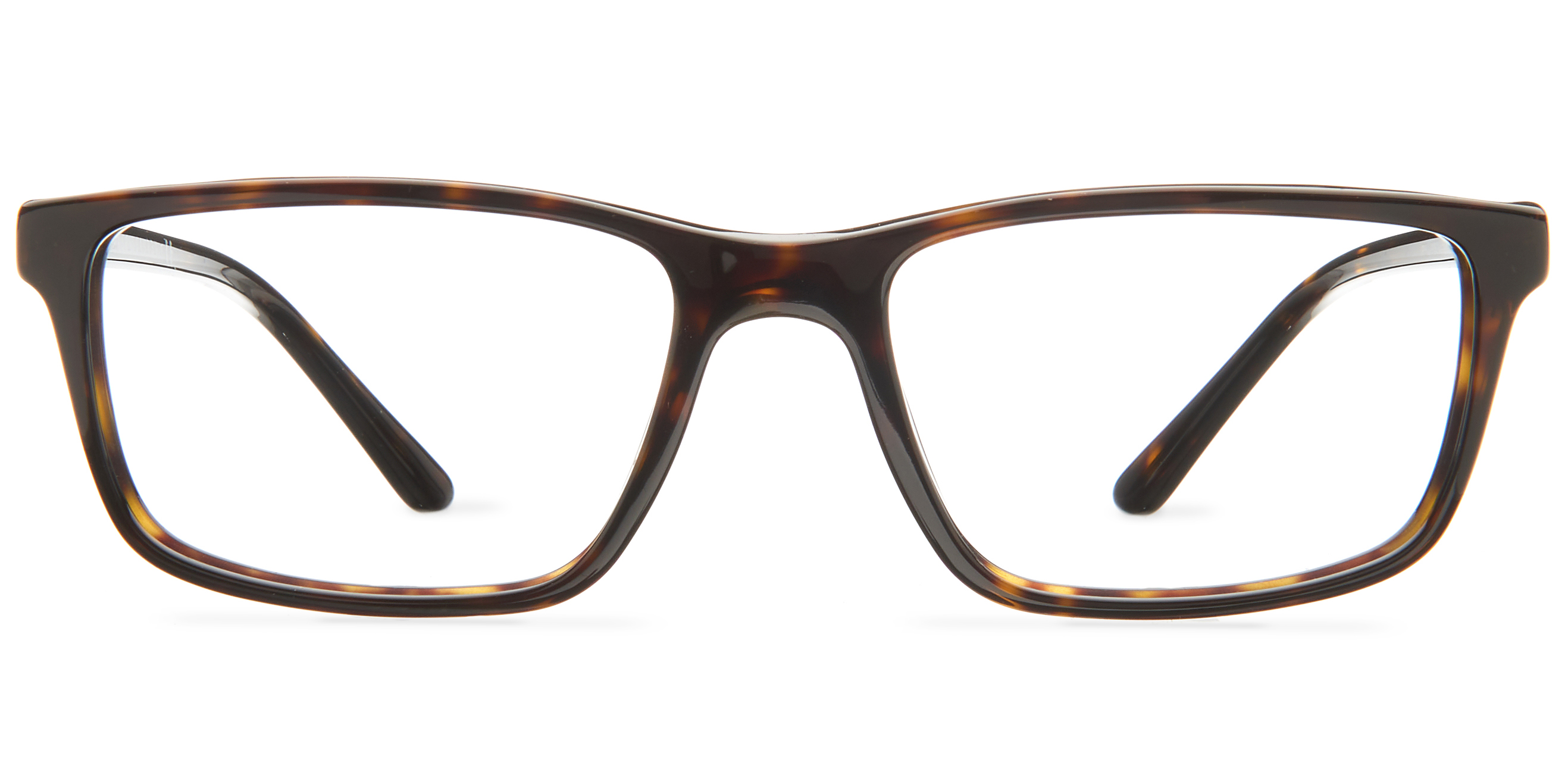 Polo Ralph Lauren Glasses PH2191 56