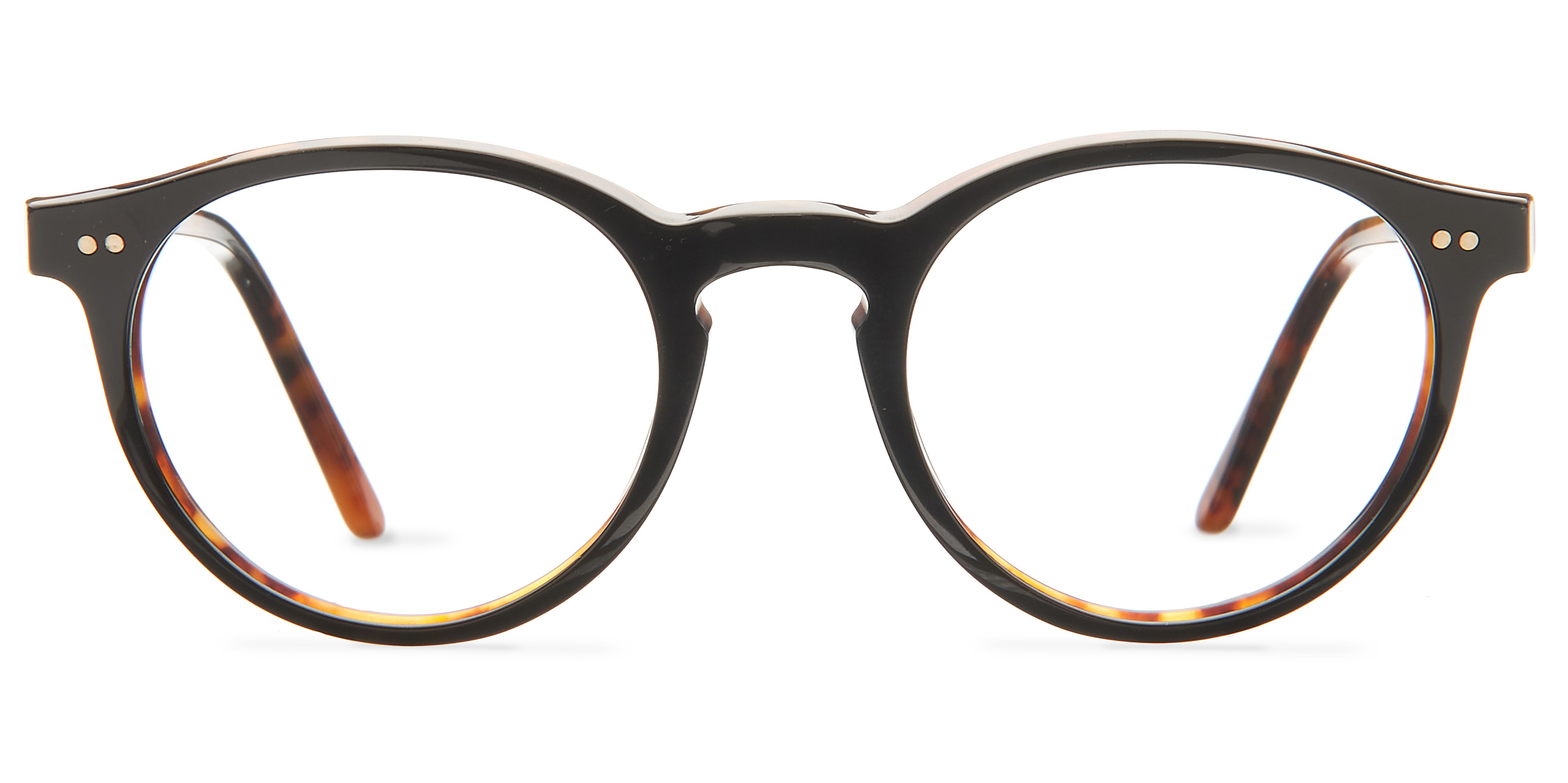 Ralph Lauren Glasses PH2083 48