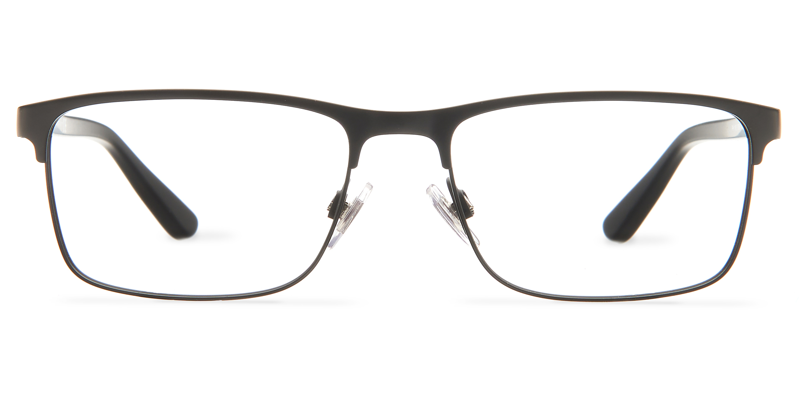 Ralph Lauren Glasses PH1190 54