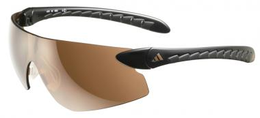 Adidas Sunglasses T Sight L A154