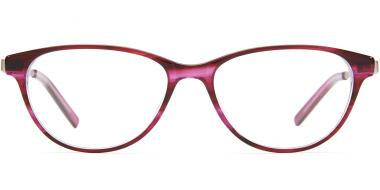 Delancy Glasses Zadie