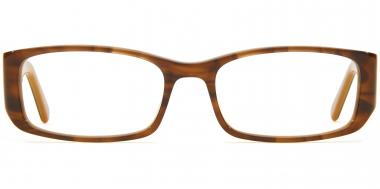 Delancy Glasses Arlie