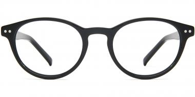 Bernard Stanley Glasses Northwood