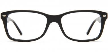 Ray-Ban Glasses RX5228 53