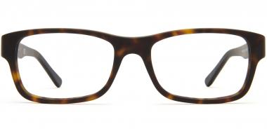 Ray-Ban Glasses RX5268 52