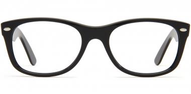 Ray-Ban Glasses RX5184 52