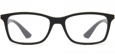 Ray-Ban Glasses RX7047 54