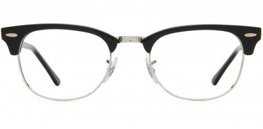 Ray-Ban Glasses RX5154 51