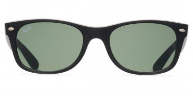 Ray Ban Sunglasses RB2132 622 55