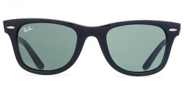 Ray Ban Sunglasses RB2140 901 50