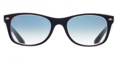 Ray Ban Sunglasses RB2132 63083F 52