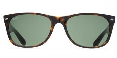Ray Ban Sunglasses RB2132 902 58