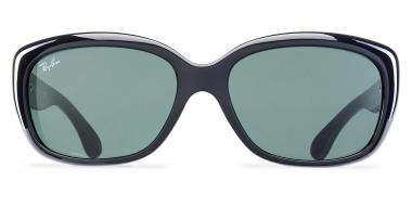 Ray Ban Sunglases RB4101 601 58