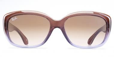 Ray Ban Sunglases RB4101 860/51 58