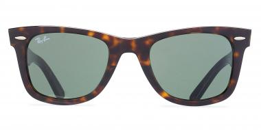 Ray Ban Sunglasses RB2140 902 50