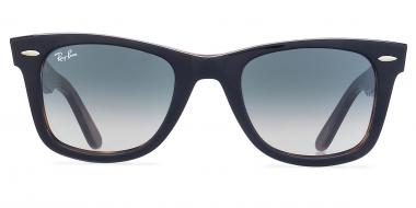 Ray Ban Sunglasses RB2140 127771 50